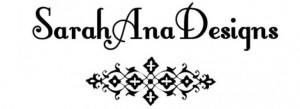 cropped-cropped-sarahanadesignsheader32.jpg