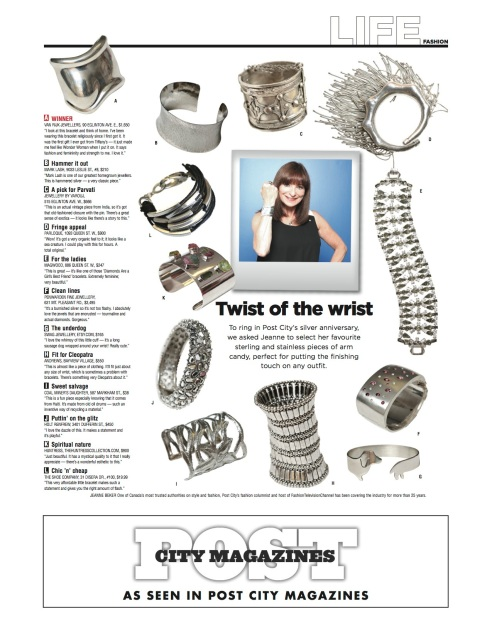 Fashion - Sept 2014-2 copy